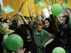 رمزگشایی حیاتی از استراتژی فتنه گران برای کابینه دکتر روحانی